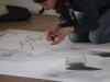 Zeichnen_2